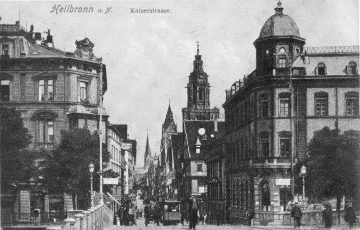 heilbronn_kaiserstrasse_hauptpost_1906