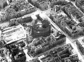 augsburg-1945-3