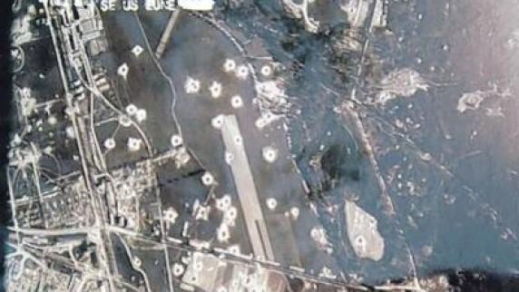 augsburg-bombenkrater