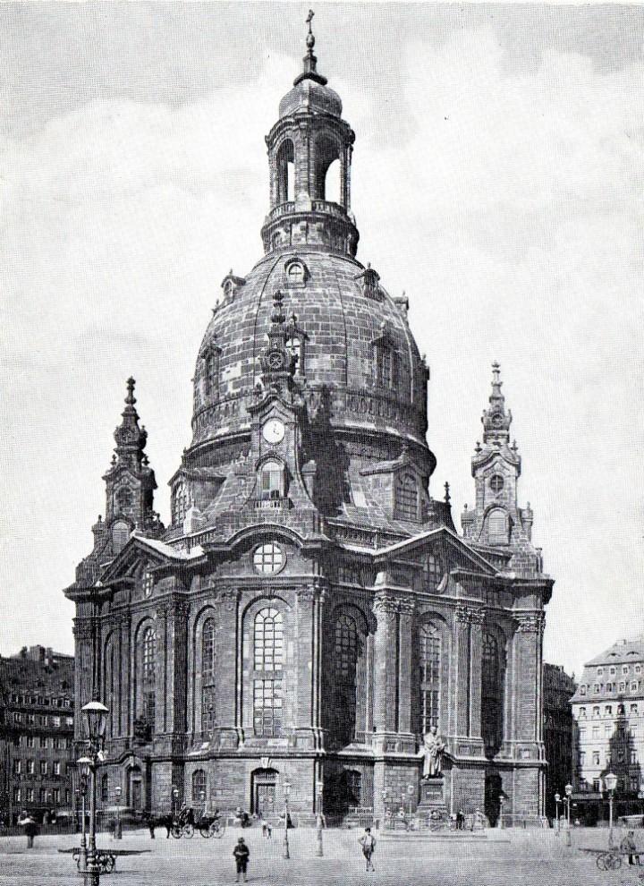 frauenkirche-zu-dresden
