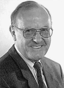 Franz Seidler