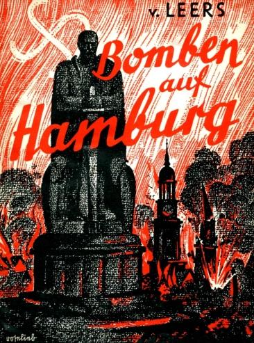 Bomben auf Hamburg - Vision oder Möglichkeit