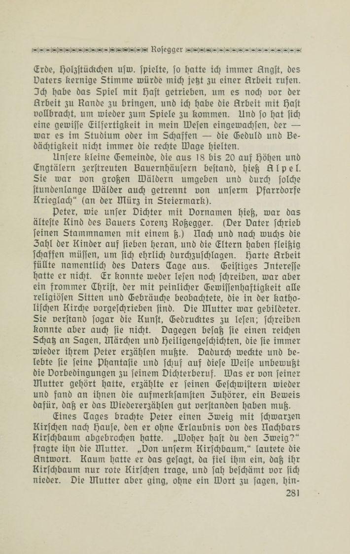 Carstensen_-_Deutsche_Geisteshelden_-_Aus_dem_Leben_deutscher_Dichter_0289