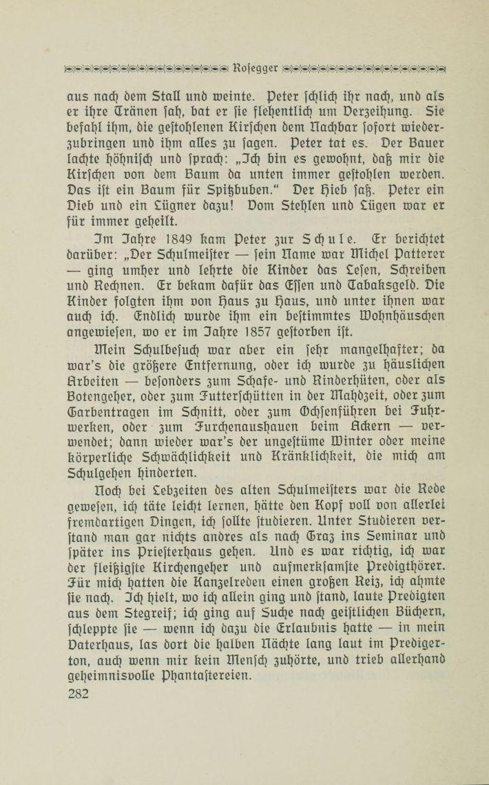 Carstensen_-_Deutsche_Geisteshelden_-_Aus_dem_Leben_deutscher_Dichter_0290