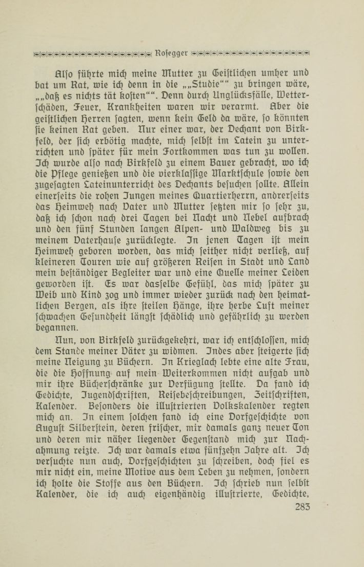 Carstensen_-_Deutsche_Geisteshelden_-_Aus_dem_Leben_deutscher_Dichter_0291