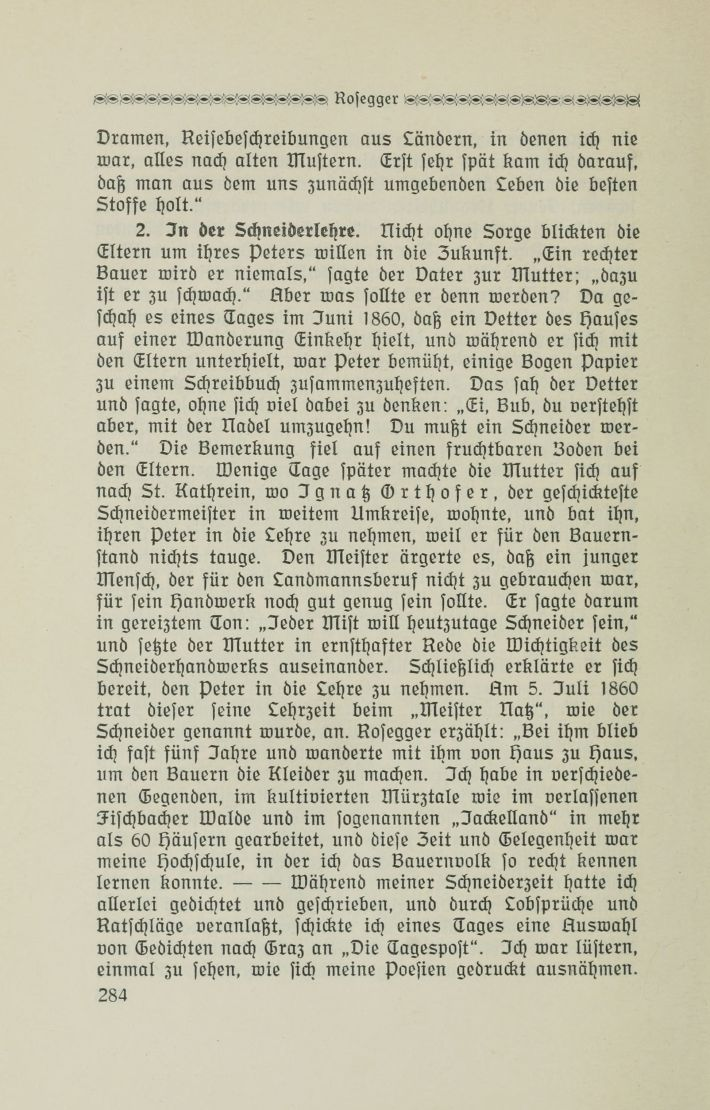Carstensen_-_Deutsche_Geisteshelden_-_Aus_dem_Leben_deutscher_Dichter_0292