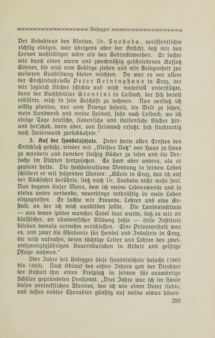 Carstensen_-_Deutsche_Geisteshelden_-_Aus_dem_Leben_deutscher_Dichter_0293