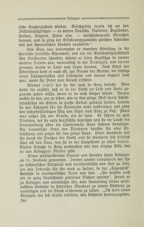 Carstensen_-_Deutsche_Geisteshelden_-_Aus_dem_Leben_deutscher_Dichter_0294