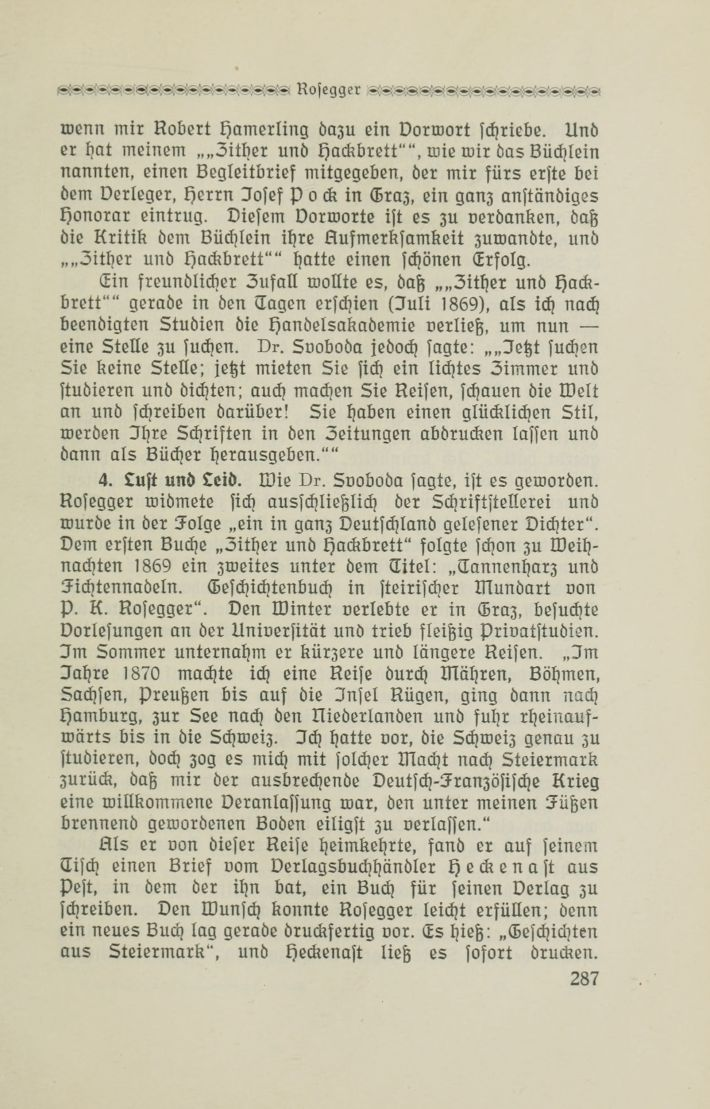 Carstensen_-_Deutsche_Geisteshelden_-_Aus_dem_Leben_deutscher_Dichter_0295