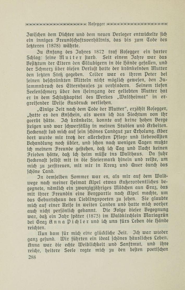 Carstensen_-_Deutsche_Geisteshelden_-_Aus_dem_Leben_deutscher_Dichter_0296