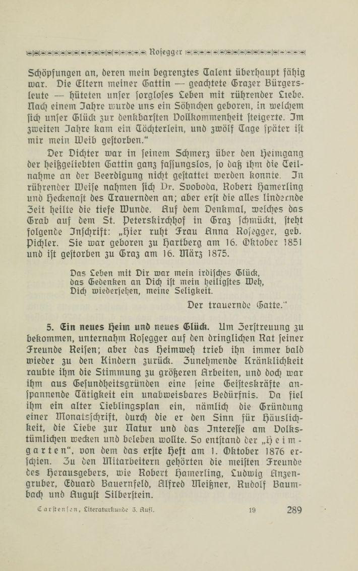 Carstensen_-_Deutsche_Geisteshelden_-_Aus_dem_Leben_deutscher_Dichter_0297