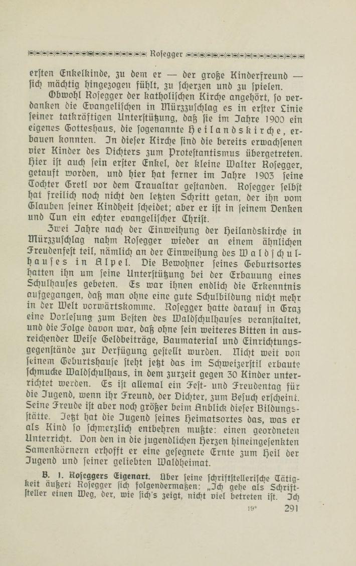 Carstensen_-_Deutsche_Geisteshelden_-_Aus_dem_Leben_deutscher_Dichter_0299