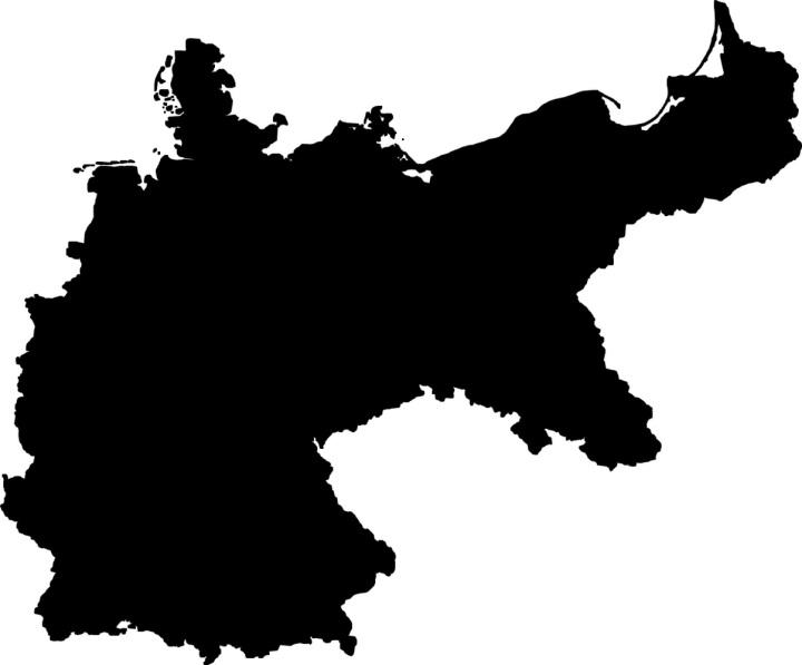 grenzen-des-deutschen-reiches