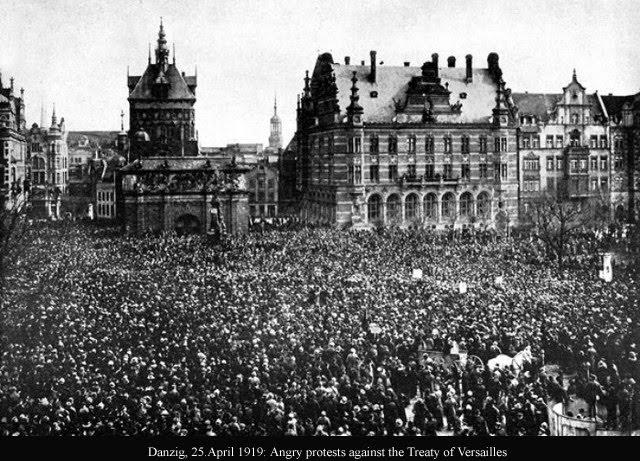 proteste_gegen_versailles_danzig_april_1919