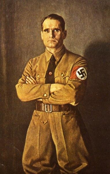 rudolf-hess-the-nazi-germany-number-three