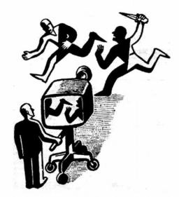 medien-narrativ1