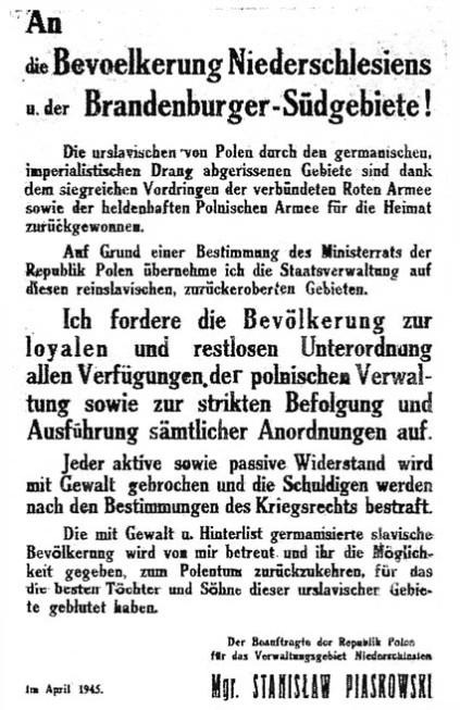 polnische_hetze_in_schlesien_und_brandenburg