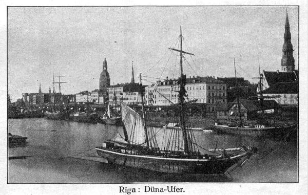 riga-duena-ufer