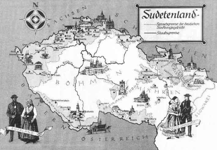 sudetenland17