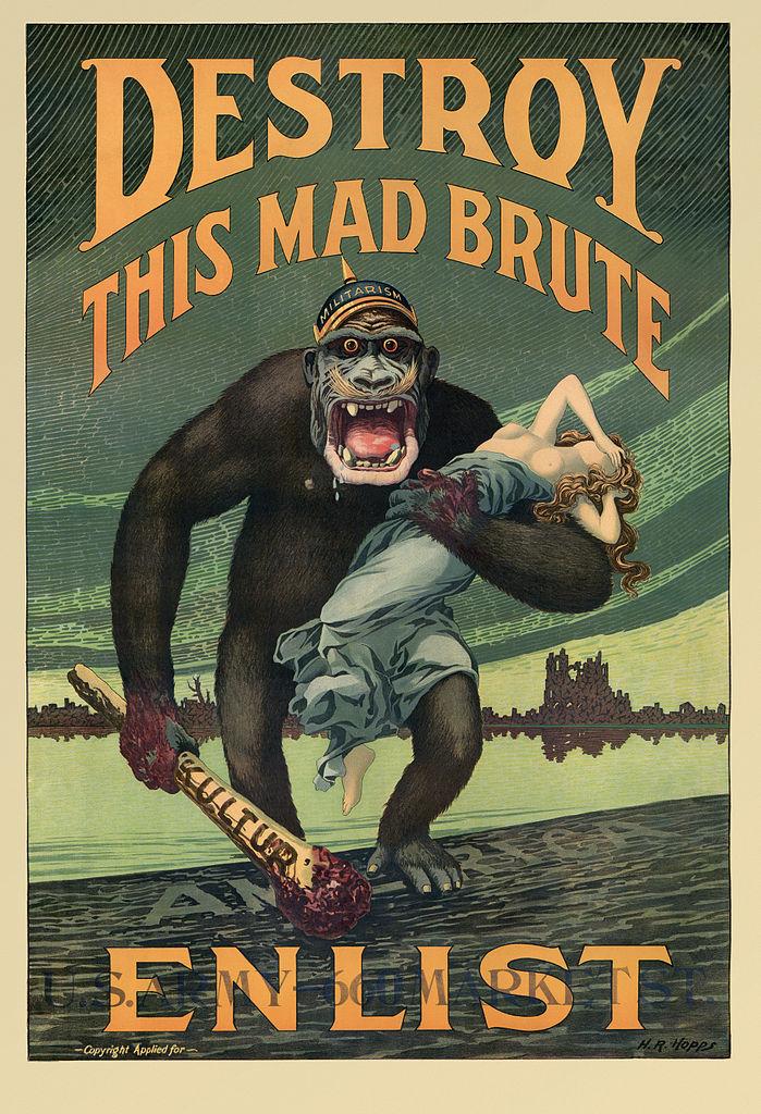 699px-harry_r-_hopps_destroy_this_mad_brute_enlist_-_u-s-_army_03216u_edit