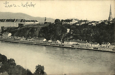 linz-an-der-donau-postkarte-um-1900-teilansicht