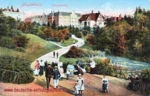 magdeburg_luisengarten