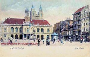 magdeburg_markt_rathaus