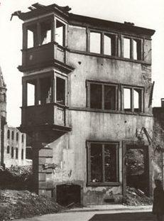005-kotzur_27-feb1945-zeitzeugen-berichten-buchdeckel