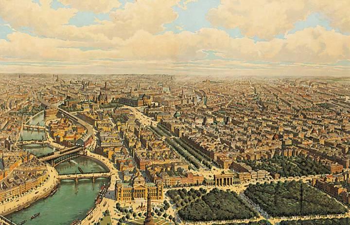 berlin-um-1900-aus-der-luftperspektive