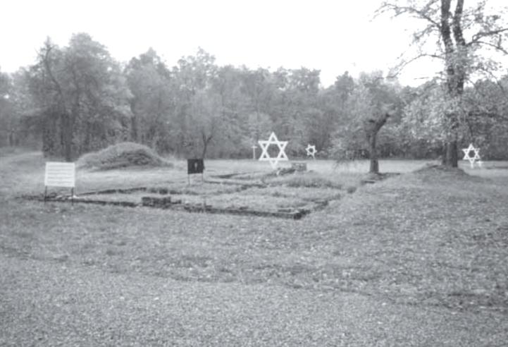 bunker-von-auschwitz-bunkerruine