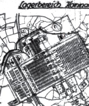 bunker-von-auschwitz-zeichnung2