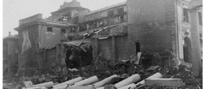 das-theater-nach-dem-angriff-1945