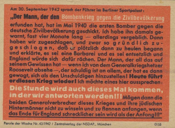 pdw160_rede_vom_30-_september_1942