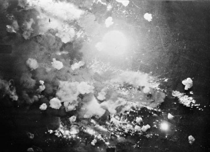 pforzheim_royal_air_force_bomber_command_1942-1945_c5083