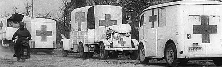 rot-kreuz-krankenwagen-rettungsdienst