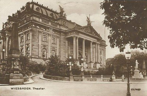 wiesbaden-theater-um-1900
