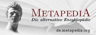 metapedia_de_330x120